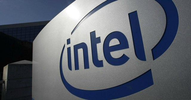 Tribunale Ue: multa di oltre 1 miliardo a Intel per abuso di posizione dominante