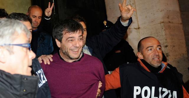 """Camorra, l'ex boss dei Casalesi Antonio Iovine: """"Erano gli imprenditori a cercarci"""""""