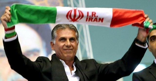 Brasile 2014, gli iraniani tornano ai Mondiali (con una sola maglietta in valigia)