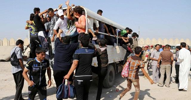 Iraq-640
