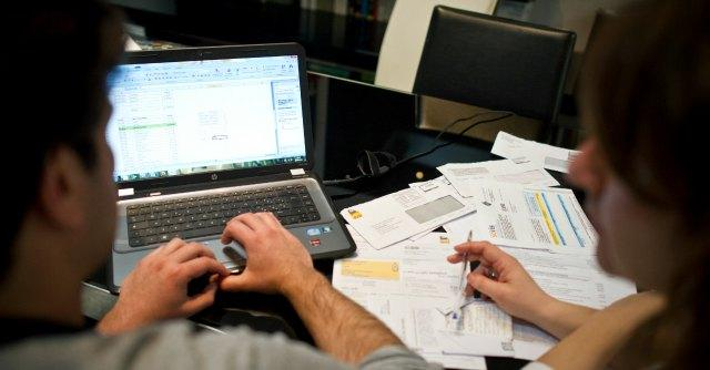 """Fisco, maximulte per """"furbetti dell'Isee"""" Bonus non dovuti a 10mila contribuenti"""