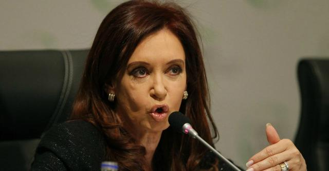 Argentina, nuovo default dopo 13 anni: ecco perché non spaventa quasi nessuno