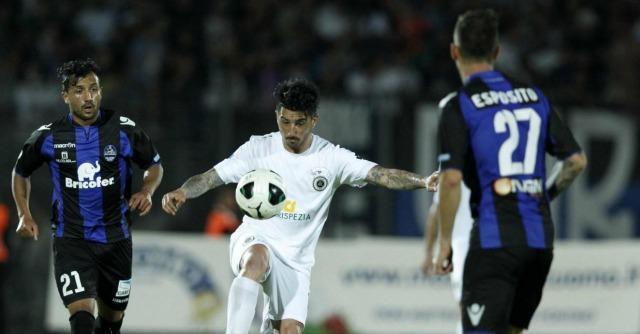 Serie B, i playoff delle squadre rivelazione: si comincia con Crotone-Bari