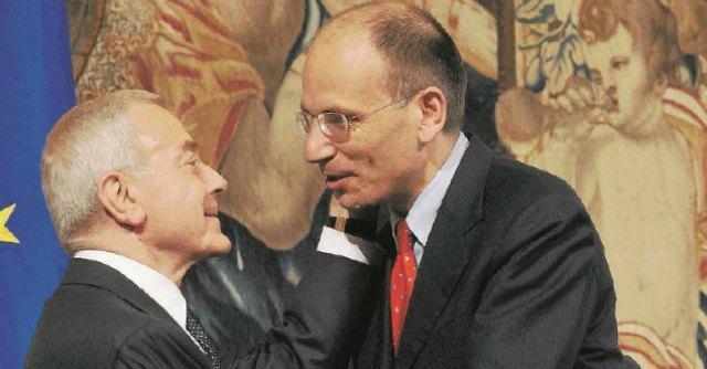 """Mose, """"150mila euro a Enrico Letta attraverso un incarico fittizio"""""""