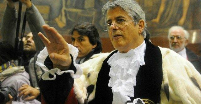 La Sapienza, in autunno il nuovo rettore: i sei candidati alla direzione