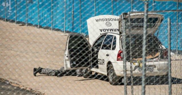 """Mondiali 2014, """"allarme bomba nei pressi dello stadio di Manaus"""""""