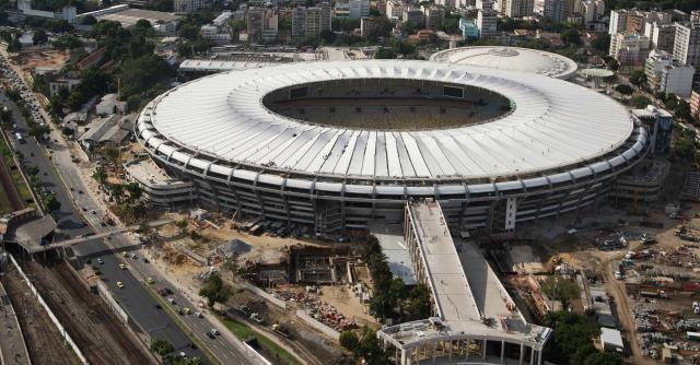 Brasile 2014 è il Mondiale più caro della storia. I conti e le promesse non tornano