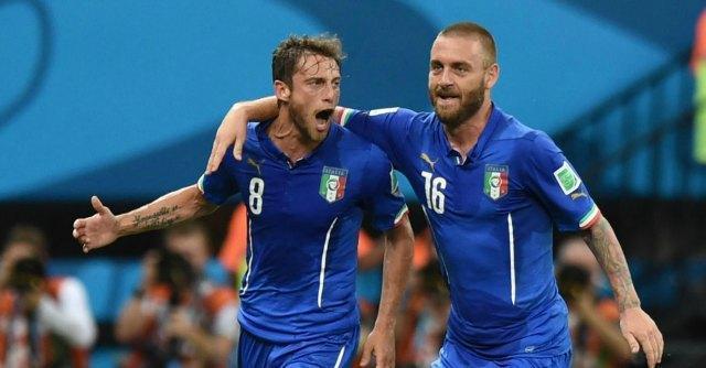Italia – Inghilterra, 15 milioni di italiani hanno seguito in tv l'impresa degli azzurri