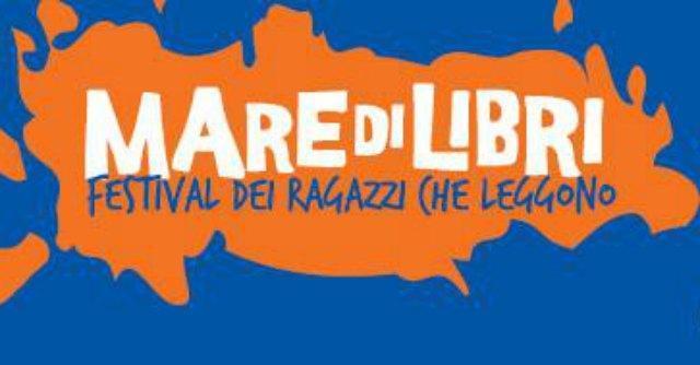 Mare di libri, a Rimini il festival dei ragazzi che leggono con Faraci, Benni e Murgia