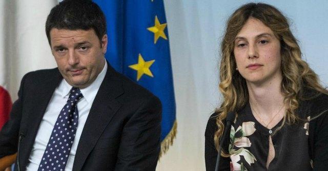 Blocco stipendi statali: anche Renzi sceglie di non scegliere (e di scontentare tutti)