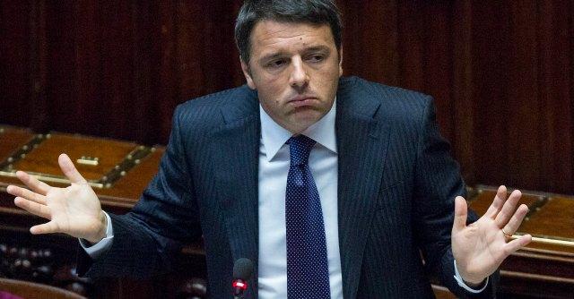 Meeting di Comunione e Liberazione Renzi ospite d'onore ma lui declina l'invito