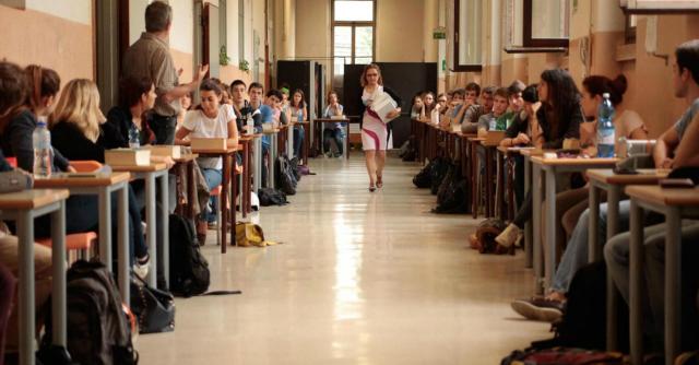 Maturità 2014, lunedì il quizzone su cinque materie per i #quasimaturi