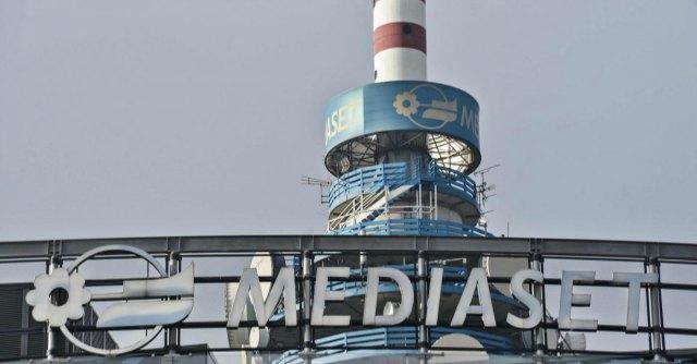Mediaset, concluso l'accordo con Telefonica. Ceduto il 22% di Digital+