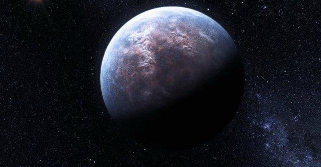 """Megaterra, scoperta la """"nonna"""" della Terra. Il suo Sole ha 11 miliardi di anni"""