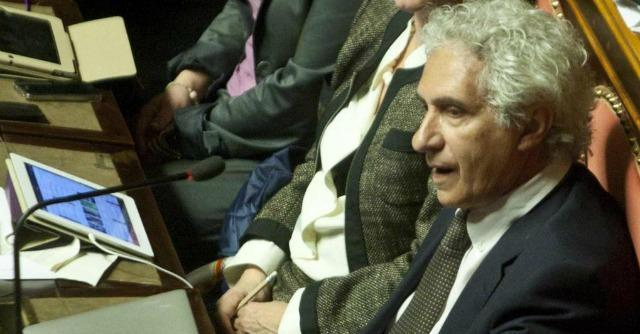 Riforme, nasce alleanza dissidenti Pd-FI: 'Gli italiani non vogliono il Senato di Renzi'
