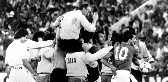 mondiali-1982-640