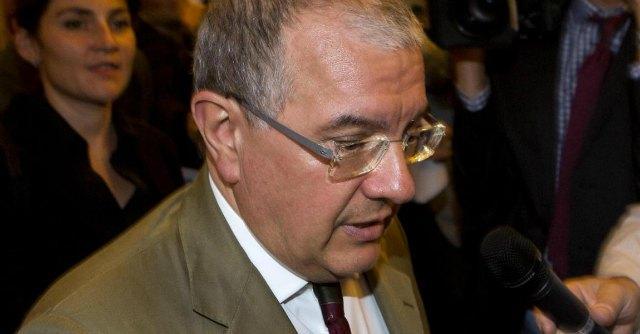 """Immunità Senato, Mucchetti (Pd): """"Cara Boschi, perché fai così?"""""""