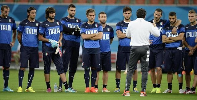 Italia-allenamento-640