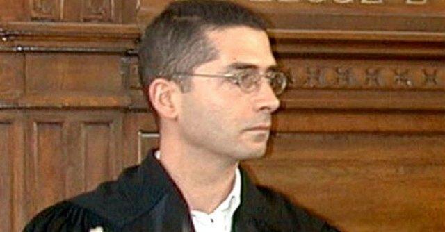 'Ndrangheta al nord, condannato giudice Giglio nel processo Valle-Lampada
