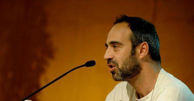 Niccolò Ammaniti diventa regista con il documentario The Good Life