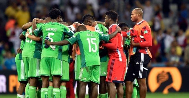 Mondiali 2014, attentato in Nigeria durante la partita: 21 morti e 27 feriti