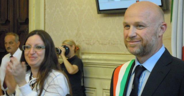 Livorno, primo consiglio comunale con il sindaco M5s. Ma la giunta ancora non c'è