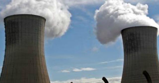 """Centrali nucleari, Garigliano: """"Sparito dossier su contaminazione golfo di Gaeta"""""""
