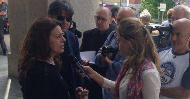 """Inchiesta Sardegna, la superteste: """"Con il metodo paghetta 2500 euro a consigliere"""""""