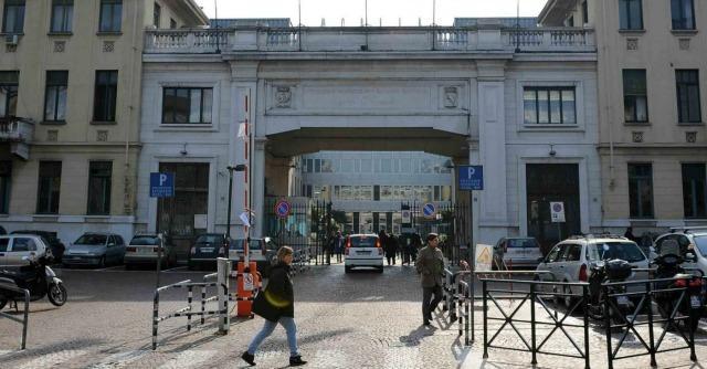 Appalti anomali e spese per la sanità, in Piemonte indaga la Corte dei conti