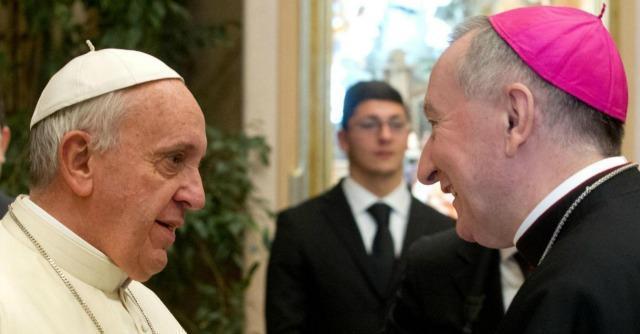 Vaticano, Papa Francesco rinnova i vertici dell'Autorità di informazione finanziaria