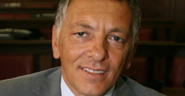 Ncd, Langella 'transfuga' di Gal e figlio del boss ucciso è coordinatore a Napoli
