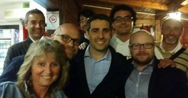 Livorno, la conquista 'improvvisata' M5S: dalle liti interne alla campagna senza Grillo