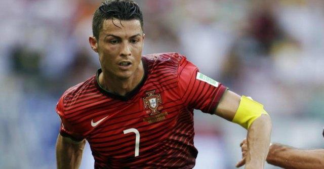 Usa – Portogallo: guarda la diretta