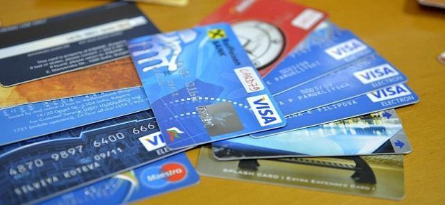 Carte-di-credito-640