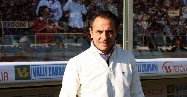 """Mondiali 2014, Prandelli: """"Con Uruguay la partita più importante della mia carriera"""""""
