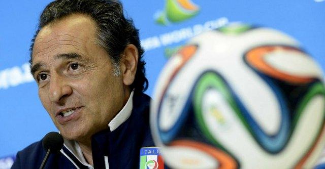 Italia, il nuovo ct sarà low-cost: possibili Zaccheroni o Guidolin al posto di Prandelli