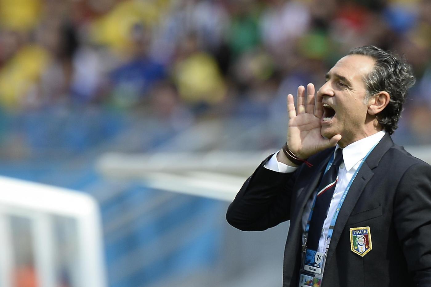 Mondiali Brasile 2014: dopo il fallimento diamoci una nuova etica sportiva