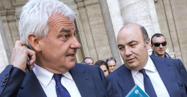 Mps, dopo l'aumento di capitale rimborsati allo Stato 3,5 miliardi di Monti bond