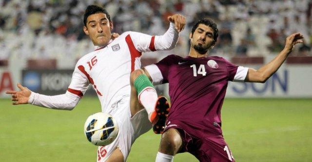 """Mondiali 2022, """"tangenti dal Qatar per aggiudicarsi la manifestazione"""""""