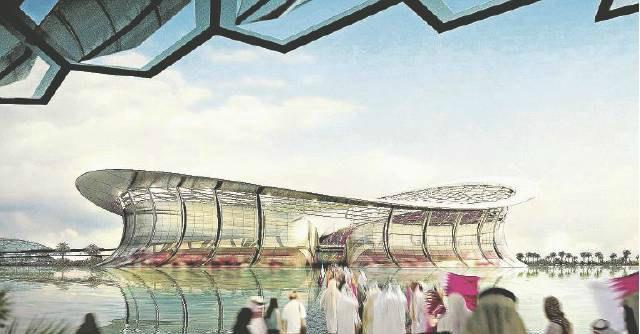 Olimpiadi e Mondiali: da Atene al Qatar gli scandali corruzione sui giochi