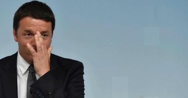 """Ue, Renzi: """"Entro luglio lo sblocca-Italia"""". Intanto riscrive l'agenda delle riforme"""
