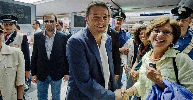 Dal taglio dei burocrati alla patrimoniale, come Renzi può trovare i 23 miliardi