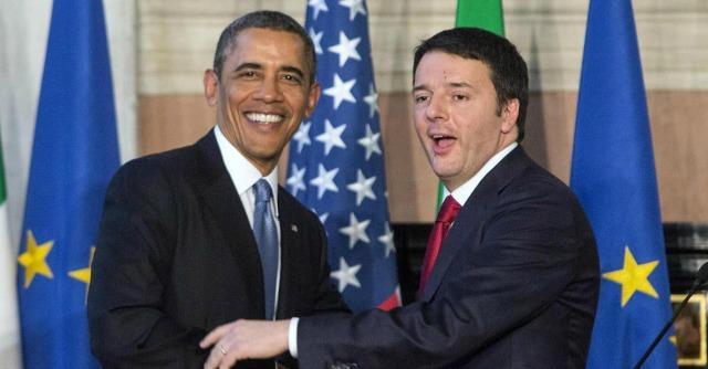 Commercio mondiale, governo spinge per chiudere subito su trattato Usa-Ue