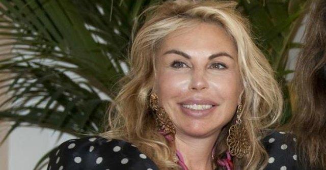 Mariastella Giorlandino, scomparsa nel nulla a Roma proprietaria di centri clinici