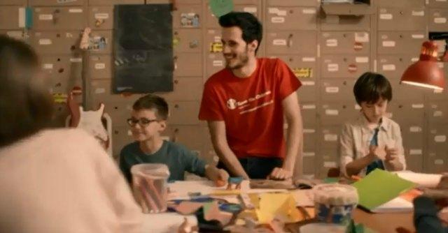 """Save the Children: """"Povertà educativa in Italia, ecco come la combattiamo"""""""