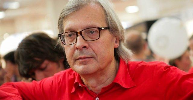 """Urbino, dove la """"sinistra eretica"""" di Vittorio Sgarbi ha sconfitto il Partito democratico"""