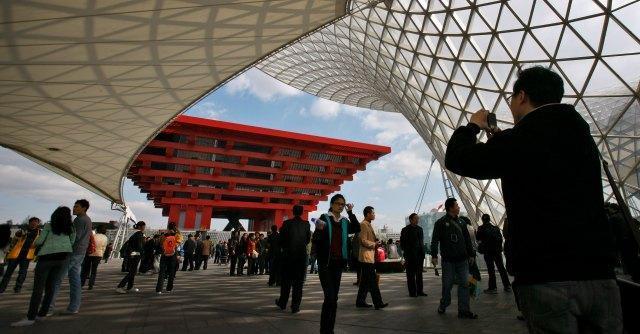 Barcellona, Sidney e Shangai: le città medaglia d'oro della buona politica