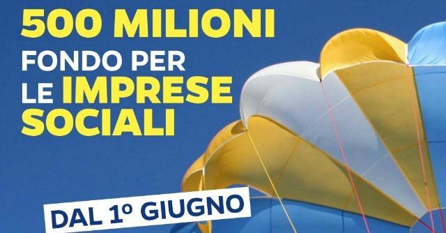 Impresa sociale, la riforma Renzi alla prova dei fatti. Grande assente la vigilanza