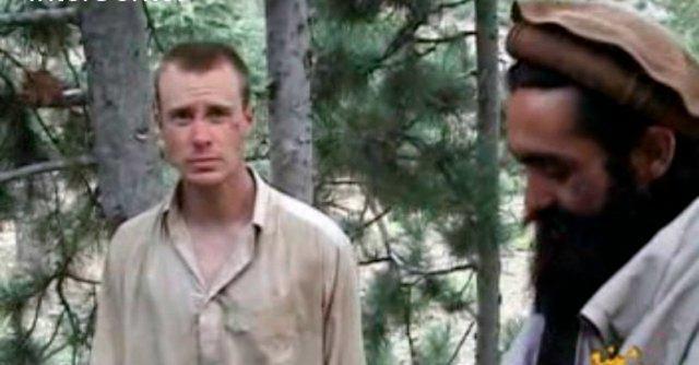 """Mullah Omar: """"Liberazione dei 5 prigionieri è una grande vittoria"""""""
