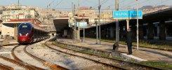 Milano, picchiarono a morte un clochard Condannati a 12 anni due agenti Polfer